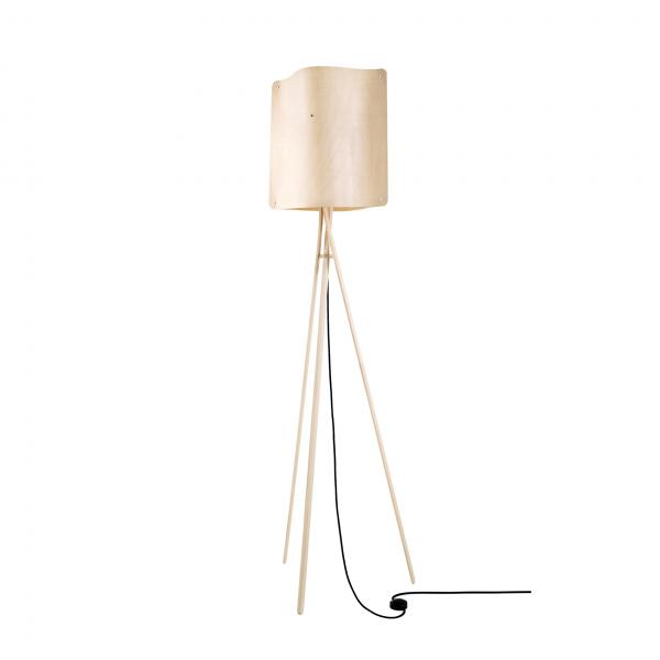 SFS Finom Designer Lighting Design Valaisin