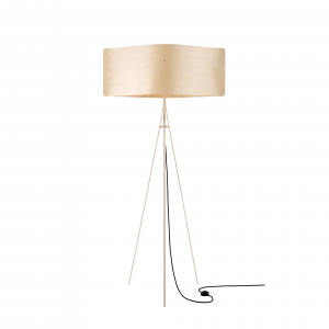 WFL Finom Designer Lighting Designvalaisin