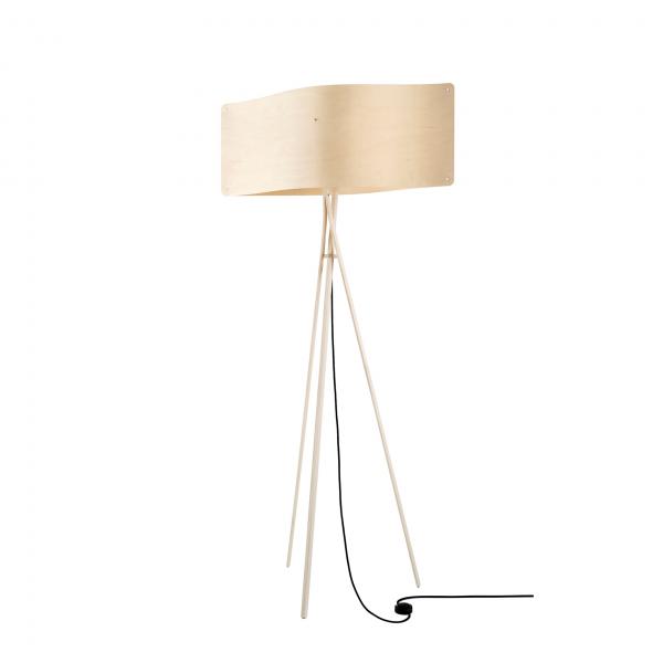 WFL Finom Designer Lighting Design Valaisin
