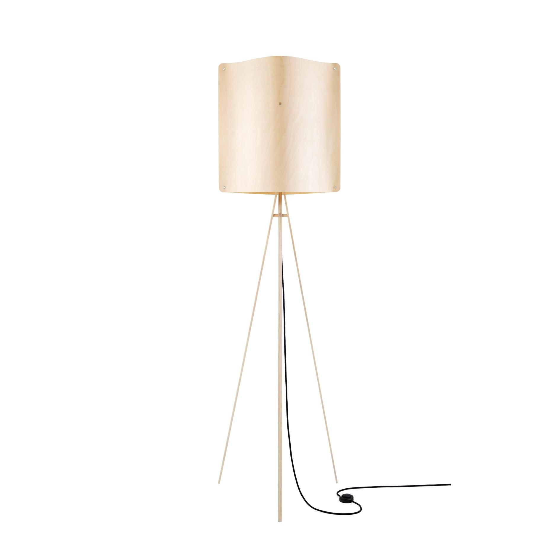 beec2014f4595 Finom designer lighting designvalaisin SFL