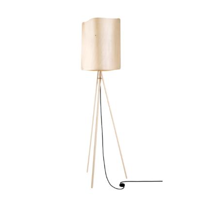 Finom designer lighting designvalaisin SFL