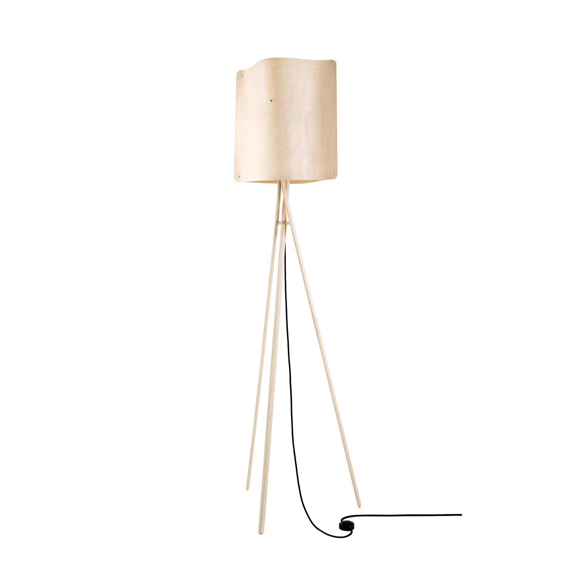 a light shape lamp designer lighting for spiral pendant home fixtures modern like looks homesfeed